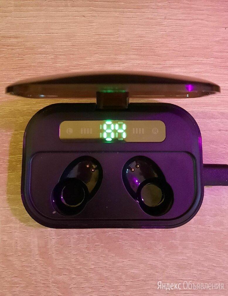 Зарядное устройство для наушников по цене 400₽ - Аксессуары для наушников и гарнитур, фото 0