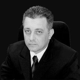 """Финансы, бухгалтерия и юриспруденция - Коллегия адвокатов """"Кодекс"""" , 0"""