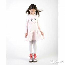 Колготки - Колготки Billieblush для девочки, 6 лет, 0