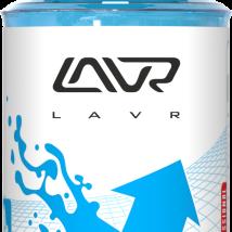 Прочие аксессуары - Нанозащита От Воды И Грязи 185 Мл Lavr арт. LN1472, 0