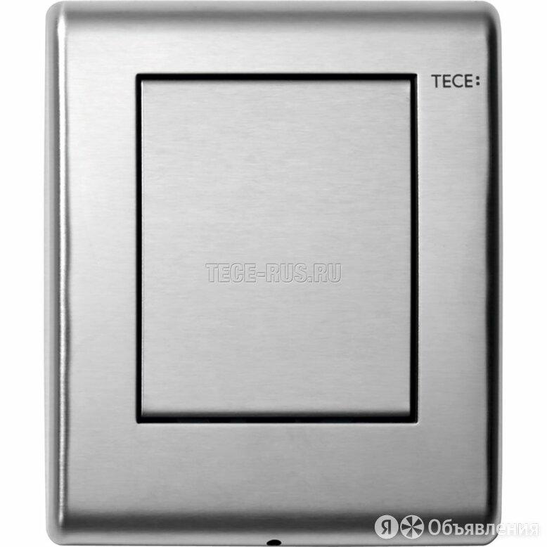 Кнопка смыва TECEplanus Urinal 9242310 по цене 10578₽ - Комплектующие, фото 0