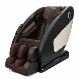 Массажные кресла - Массажное кресло MARVEL 9.9 VICTORY, 0