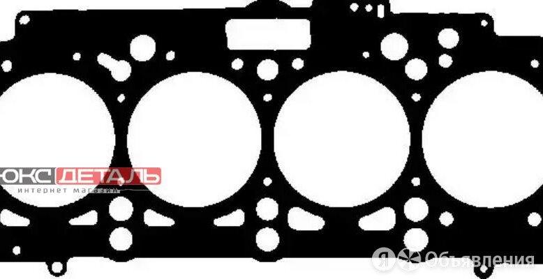 GLASER H1351810 H13518-10_прокладка ГБЦ\ Audi A3, VW Golf/Bora/Polo 1.9TDi/SD... по цене 2141₽ - Двигатель и топливная система , фото 0