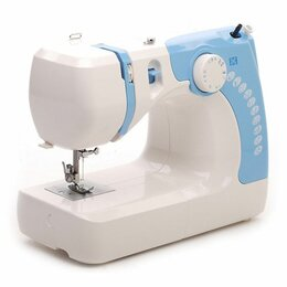 Швейные машины - 15 Швейная машинка COMFORT, 0