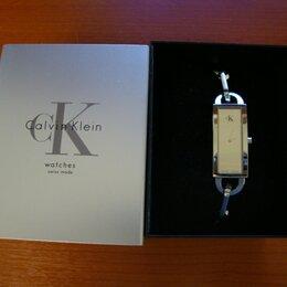 Наручные часы - Часы женские CK Swatch, 0