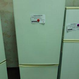 Холодильники - Холодильник Pozis Мир-102. Гарантия, Доставка, 0