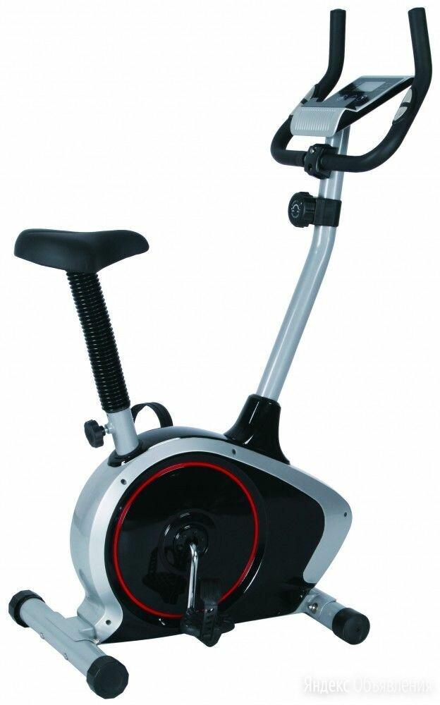 Велотренажер SportElite SE-550 по цене 16290₽ - Велотренажеры, фото 0