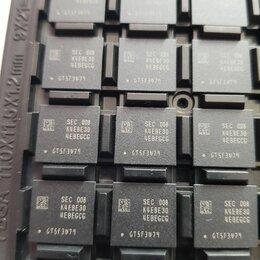 Модули памяти - LPDDR3 178 ball K4EBE304EB-EGCG 4GB, 0