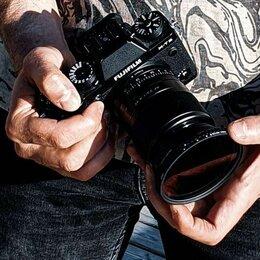 Фото и видеоуслуги - видеосъемка монтаж, 0