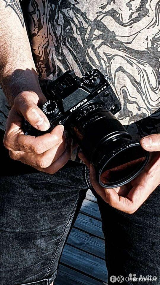 видеосъемка монтаж по цене не указана - Фото и видеоуслуги, фото 0