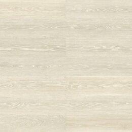 Пробковый пол - Пробковый пол Wood Essence Prime Arctic Oak D8F6001, 0