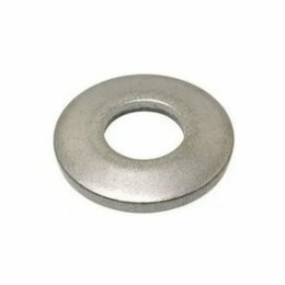 Шайбы и гайки - Тарельчатая оцинкованная пружинная шайба ЦКИ М6 DIN6796 500 шт, 0