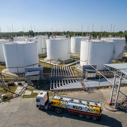 Масла, технические жидкости и химия - Дизельное топливо, Бензин, Газ - Лучшие цены, 0