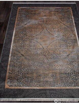 Ковер 90139 - 000 коллекция MUSKAT 1200 (3 х 4 м) по цене 108000₽ - Ковры и ковровые дорожки, фото 0