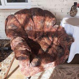 Кресла - Мягкие кресла, 0