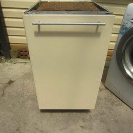 Посудомоечные машины - Посудомоечная машина Hotpoint Ariston LST 41677, 0