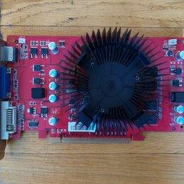 Видеокарты - Видеокарта Palit GF9600GSO 1GB, 0