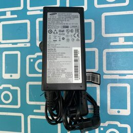 Запчасти к аудио- и видеотехнике - блок питания SAMSUNG A4819_FDY 19V, 2.53A  , 0
