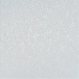 Аксессуары и запчасти - 10545-01, 0