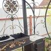 Мангал с печкой под казан по цене 32000₽ - Аксессуары для грилей и мангалов, фото 4