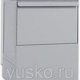 Посудомоечные машины - Посудомоечная машина фронт. Amika 6x (012365), 0