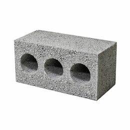Строительные блоки - КЕРАМЗИТОБЛОКИ В ОРЕНБУРГЕ СТЕНОВЫЕ ПЕРЕГОРОДОЧНЫЕ ЕВРОБЛОКИ, 0