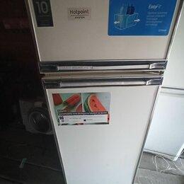 Холодильники - холодильник ока, 0