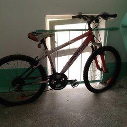 Велосипеды - Велосипед горный Comanche , 0