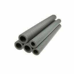 Изоляционные материалы - Теплоизоляция Энергофлекс 6/35 (1 3/8), 0