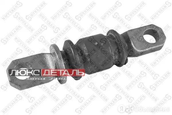 STELLOX 7701653SX 77-01653-SX_сайлентблок передний переднего рычага\ Toyota H... по цене 365₽ - Подвеска и рулевое управление , фото 0