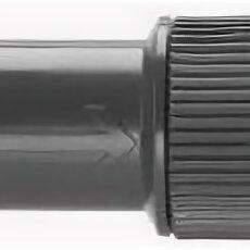 Капельный полив - Мастер-блок GARDENA 1000 01355-20.000.00 [01355-20.000.00], 0