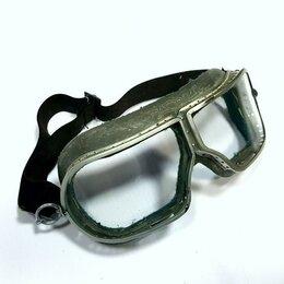 Средства индивидуальной защиты - Очки защитные с прямой вентиляцией зп1-80 , 0