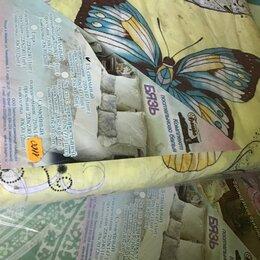 Постельное белье - Комплект постельного белья р 1,5 сп бязь, 0