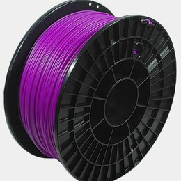Расходные материалы для 3D печати - Petg,PLA,ABS,SBS,TPU пластик для 3d печати FDPlast, 0