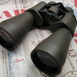 Бинокли и зрительные трубы - Бинокль GALILEO 10x-90x80, 0