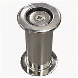 Анкерные системы - Горизонтальный анкер ПТК-Спорт для крепления d=44 мм, AISI-316, 0