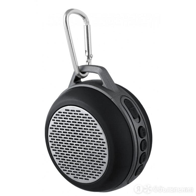 Bluetooth-колонка Perfeo SOLO по цене 690₽ - Портативная акустика, фото 0