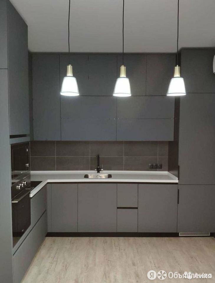 Кухни по цене 18000₽ - Мебель для кухни, фото 0
