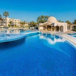 Экскурсии и туристические услуги - Тур в Тунис, 0