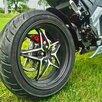 Электромотоцикл ducati по цене 319900₽ - Мото- и электротранспорт, фото 5