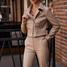 Одежда и обувь - Куртка 2760-3 VESNALETTO Модель: 2760-3, 0