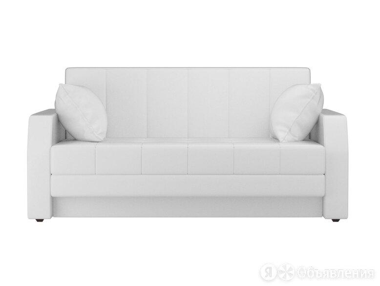 Диван-кровать «Малютка» Pushe по цене 21990₽ - Диваны и кушетки, фото 0