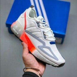 Обувь для спорта - Adidas Original ZX 2K , 0