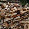 Сухие дрова в сетках по цене 100₽ - Дрова, фото 2