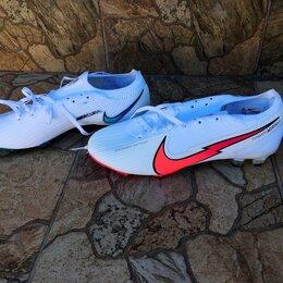 Обувь для спорта - Футбольные бутсы, 0