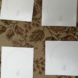 Диски - DVD R диски, 0