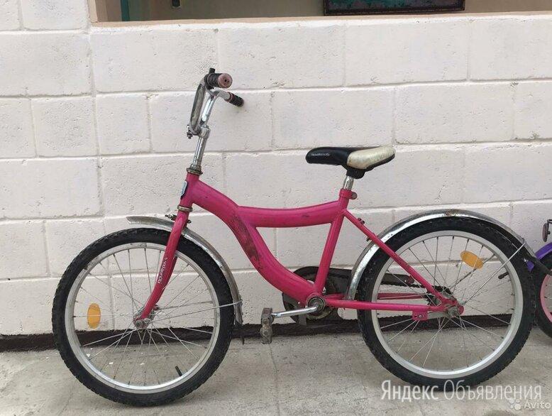 Велосипед по цене 3000₽ - Велосипеды, фото 0