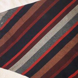 Юбки - Юбка женская с подкладом размео 52, 0