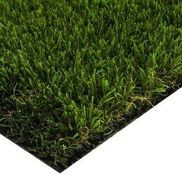 Искусственная трава - Искусственная трава Condor Riva 40 2 м, 0