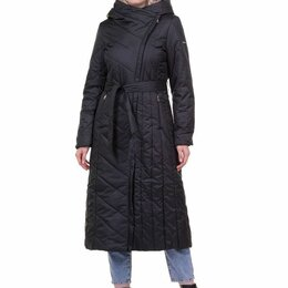Пальто - Баон пальто трансформер, 0